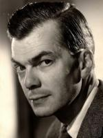 Derek Blomfield