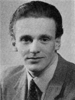 Bengt Blomgren