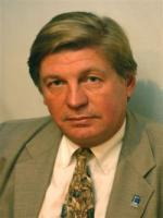 Jukka Blomqvist