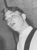 Mauno Blomqvist