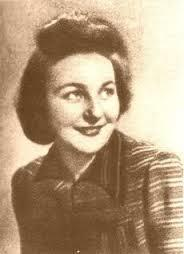 actress died in 2000 born april 14 1919 in warsaw mazowieckie poland