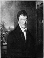 Henry Martyn Blossom