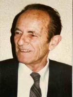 Albrecht Viktor Blum