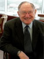 Herman A. Blumenthal