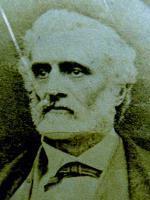 Henry Blyth