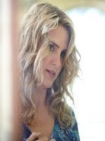 Andrea Boardman