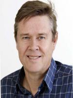 Goran Boberg