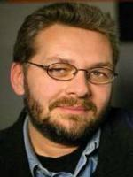 Alexander Boboschewski