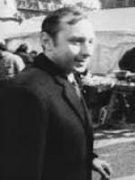 Edouard Bobrowski