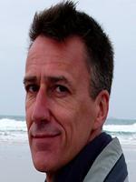 Laurent Bocahut