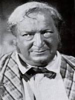 Gildo Bocci