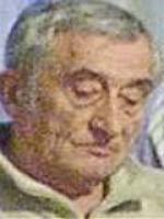 Jaroslav Bocek