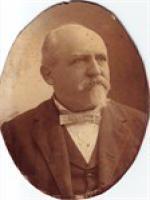 Frederick Bock