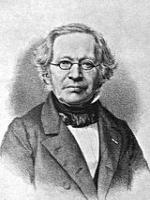 Gernot Bock-Stieber