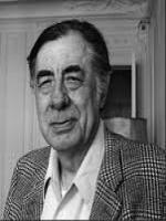 Lucien Bodard
