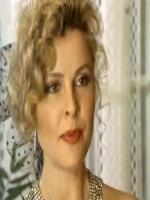 Edie Lehmann