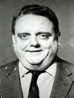 Johnny Bode