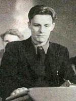 Martin Bodin