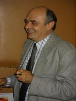 Tibor Bodor