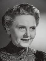 Mimi Boesnach