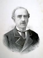 Antonio Bofarull