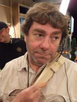 Pierre Boffety
