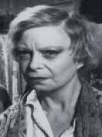 Lucienne Bogaert