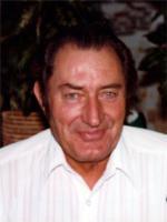 M.J. Bogdanowicz