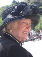 Renata Bogdanska
