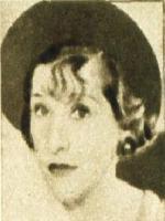 Vera Bogetti