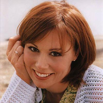 Suzy Bogguss Profile, BioData, Updates and Latest Pictures | FanPhobia - Celebrities DatabaseSuzy Bogguss Bio, Photos and Updates