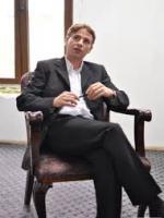 Cezar Boghina