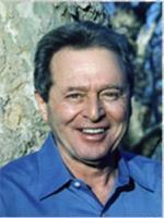 Norman Bogner