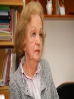 Blanka Bohdanova
