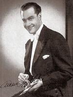 Allan Bohlin