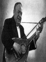 Gunnar Bohman