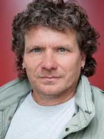 Thomas Bohn