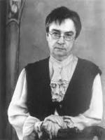 Alexandru Boiangiu
