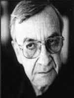 Thomas Narcejac
