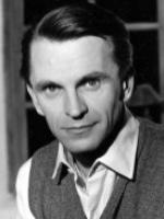 Michel Boisrond