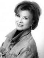 Simone Boisseree