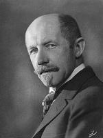 Johan Bojer
