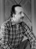 Gilbert Bokanowski
