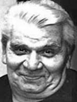 Gennadi Bokarev