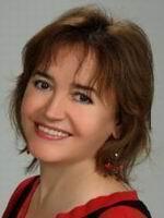 Laura Bokonyi