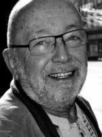 Peter Bokor