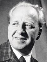 Holger Boland