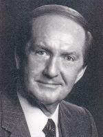 Jack Boland
