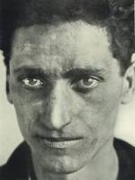 Ivan Boldizsar