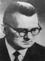 Jan Boleslaw